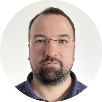Дмитрий Слободин, коммерческий директор ООО «Компания ТрэйдСофт»,
